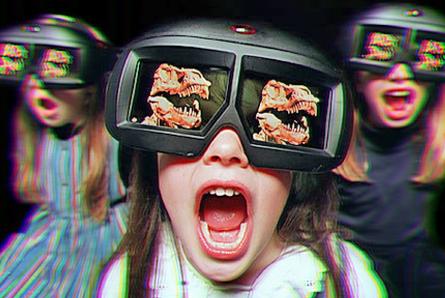 Смотреть фильмы притяжение онлайн в хорошем