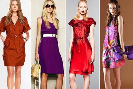 Ателье платьев для девушек