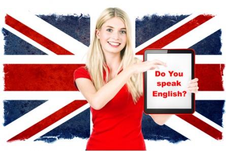 Скачать курс английского