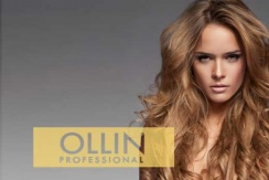Ollin up, �mbre, ������, ������ ����������� ���� � �� ������ � ������ ������� �OLLIN Professional�
