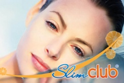 "��� ���! 9-������� �������������� ������ ���� � ������ � Wellness-������ ""Slimclub"" �� ������� 65%"