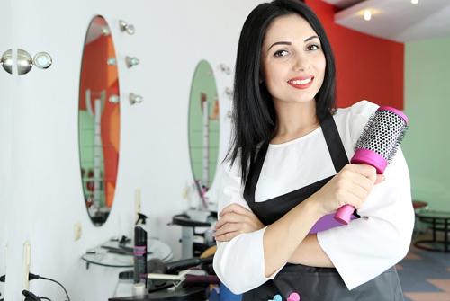 парикмахер скачать торрент - фото 7