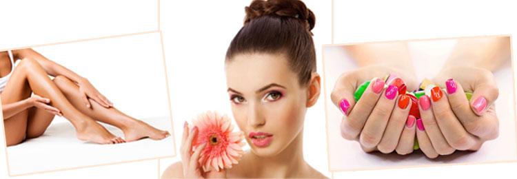 Услуги салонов красоты: в чем заключается индивидуальность заведений?