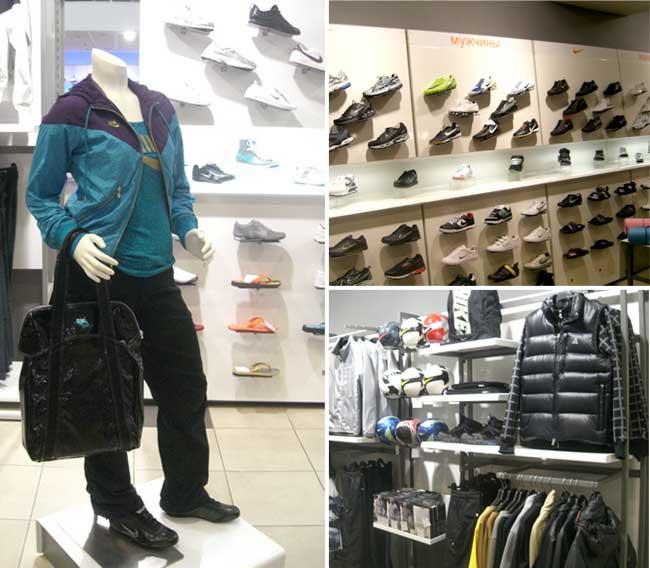 Adidas_Discount Center_Липецк-Линия | ВКонтакте